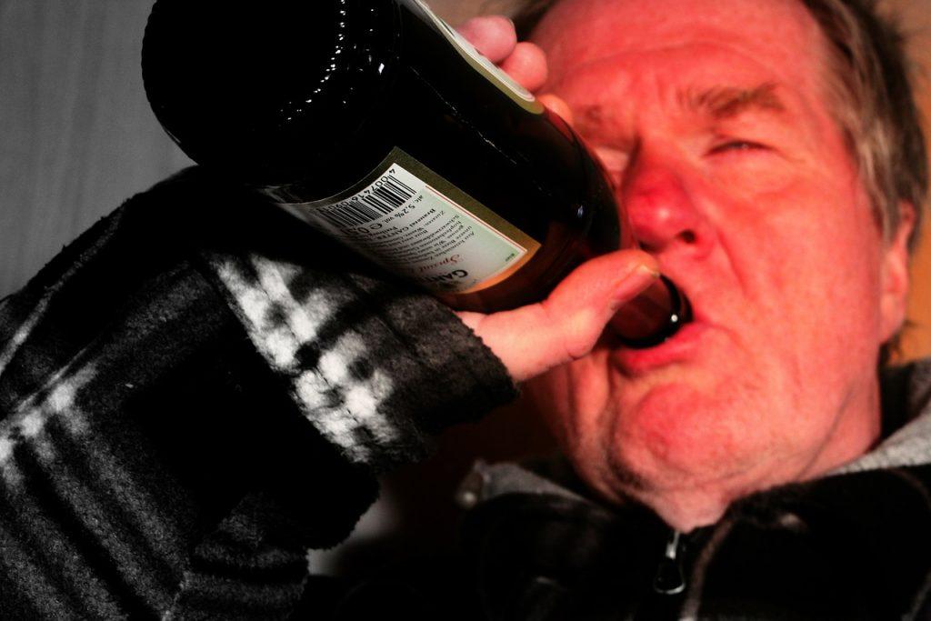 leczenie alkoholizmu-farmakologia